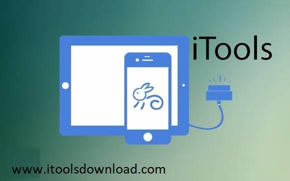 iTools iOS 12.1.2