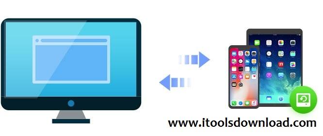 Download iTools 2019